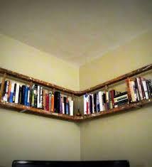 24 Ladder Bookshelf Plans Guide by 24 Ladder Bookshelf Plans Guide Patterns Wooden Bookcase