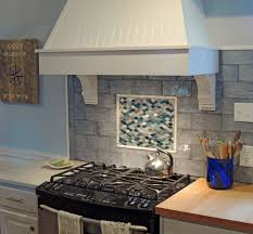 ekena millwork diane corbel on kitchen hood architectural depot