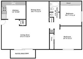 Floor Plan Finder Waterstone Place Apartments 2755 Merlin Lake Drive Indianapolis