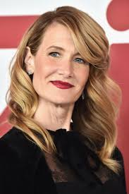 best hair colour over50s 50 best hairstyles for women over 50 celebrity haircuts over 50