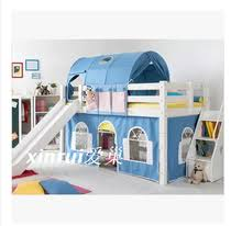 Toddler Bed Tent Canopy Bed Accessories From The Best Taobao Agent Yoycart Com