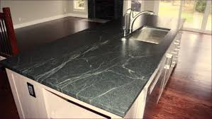 Marble Kitchen Countertops Cost Kitchen Room Granite Edges Concrete Countertops Cost Affordable