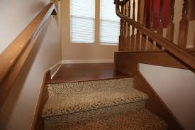 how to install carpet on wooden floor carpet vidalondon