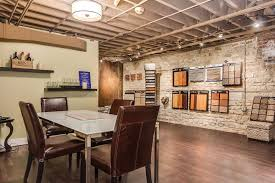 Basement Remodeling Naperville by Our Design Gallery In Napervi Finished Basement Company