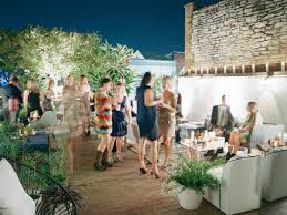 16 awesome austin restaurants for your wedding day parkside