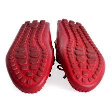 louis vuitton red bottom shoes louis vuitton sport shoes lv773