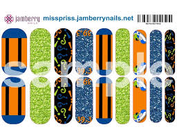 best 25 jamberry custom ideas only on pinterest jamberry nails