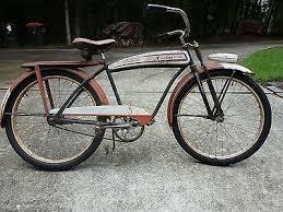 vintage bicycles 48 trainers4me