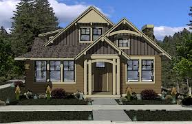 20 muddy river design cottage style house plan u2013 salem oregon