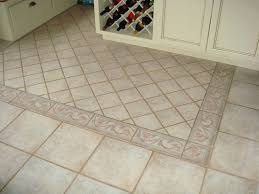 Modern Ideas Painted Tile Floor by Tiles Bathroom Floor Tile Pictures Bathroom Floor Tile Ideas