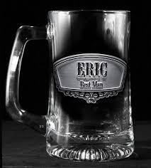 best man gifts groomsmen custom engraved beer mug gift ideas