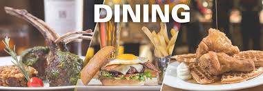cuisine manuel socal s best dining restaurants