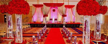 Indian Wedding Decoration Ideas Stage Decoration Ideas For Indian Wedding 7442