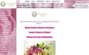 wholesale flowers miami index of fl miami img