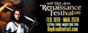 hair band concerts bay area bay area renaissance festival home facebook