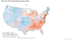 Pop Vs Soda Map Pop Or Soda What Words Do Michiganders Use For These Common