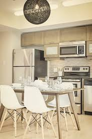home interiors images custom home interiors