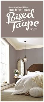 Best  Bedroom Wall Colors Ideas On Pinterest Paint Walls - Top ten bedroom designs