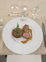 cuisine escoffier ecole ritz escoffier 2018 all you need to before you