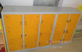 kids lockers small lockers for sale kids lockers for home kids mini lockers for