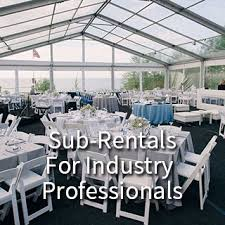 tent rental cost wedding rentals tent rental cleveland aable rents