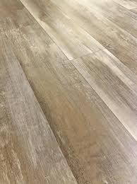 Laminate Flooring Belfast Laminate Flooring 12mm Swiss Oak Belfast Lisburn Floors Ards