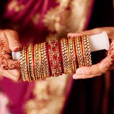 bridal sets for rent home bridal makeup trichy bridal jewellery trichy bridal