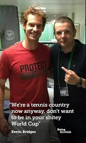 Andy Murray Meme - andy murray kevin bridges album on imgur