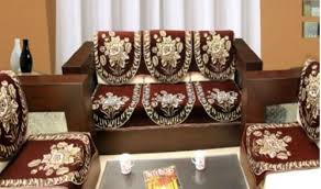 Buy Flipkart Offer   Best Selling Latest Design Sofa Set Covers - Sofa cover design