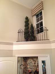 How To Decorate A Great Room 222 Best High Places Images On Pinterest Plant Ledge Decorating