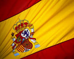 Spain Flags Tips And Tricks For The Purchase Of A Home In Spain