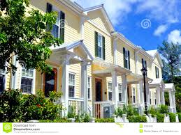 Different House Designs Decoration Formalbeauteous Top House Designs And Architectural