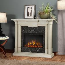 what you should know before installing a marble fireplace