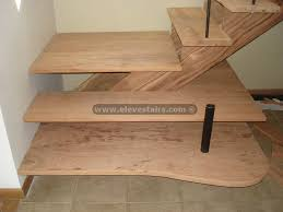 wooden stairs design wood for stairs stairs design design ideas electoral7 com