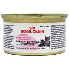 buy royal canin pet food online in canada everyday low prices