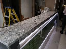 Granite Reception Desk Granite Bar Counters And Reception Desks Granite Line