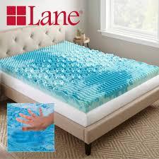 cooling memory foam mattress topper queen best mattress decoration