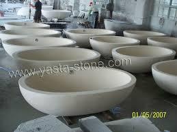 vasca da bagno prezzi bassi basso prezzo vasca da bagno confortevole buy product on alibaba