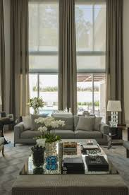 Luxury Livingrooms 360 Best Sala Living Room Images On Pinterest Architecture