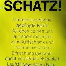 schlaue sprüche 110 best sprüche images on sayings stuff