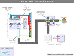 comment attacher un si e auto b branchement d un interrupteur tout savoir sur le cablage et les