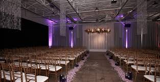 dallas wedding venues the empire room dallas tx wedding venue the empire room