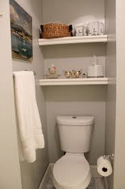 bathroom cabinets space saver cabinets for space saver bathroom