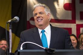 Suing Maryland Aclu Is Suing Gov Larry Hogan For Blocking Facebook