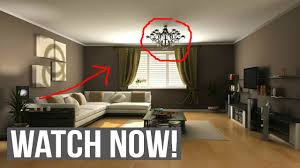 interior design ideas for living room family room youtube