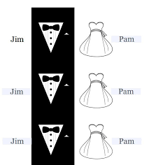 19 best wedding label templates and printables images on pinterest
