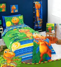Thomas The Train Twin Comforter Set Thomas Train Bedding Set The Train Twin Bed Set Modern Storage
