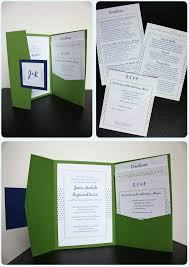 pocketfold invitations pocketfold invitations emdotzee designs