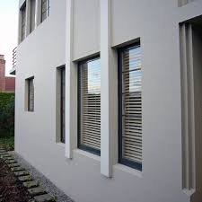 nick milkovich modern vancouver houses